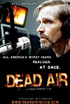 Image of Dead Air