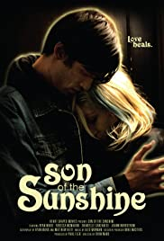 Son of the Sunshine (2009) Poster - Movie Forum, Cast, Reviews