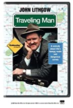 Primary image for Traveling Man