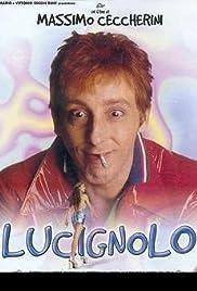 Lucignolo(1999) Poster - Movie Forum, Cast, Reviews