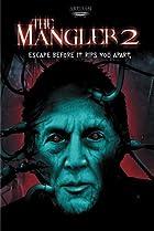 Image of The Mangler 2