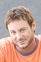 Image of Jeff Nimoy