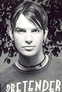 Courtney Taylor-Taylor Picture