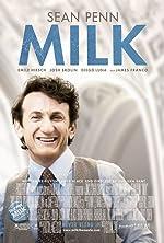Milk(2009)