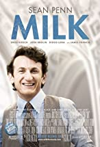Primary image for Milk