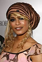 Blu Cantrell's primary photo