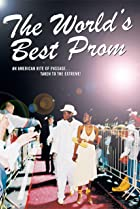 Image of The World's Best Prom