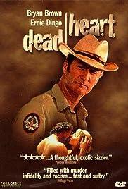 Dead Heart Poster
