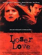 Loser Love(1970)