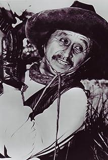 Pedro Gonzalez Gonzalez Picture