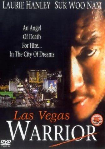 Las Vegas Warrior (2002)