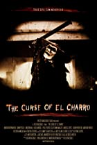 Image of The Curse of El Charro