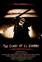Primary image for The Curse of El Charro