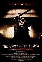 Primary image for The Curse of El Charro