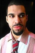 Image of Michael Diaz