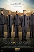 Image of Code Breakers