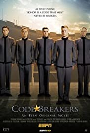 Code Breakers(2005) Poster - Movie Forum, Cast, Reviews