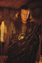 Image of Connor MacLeod