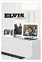Primary image for Elvis by the Presleys