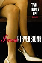 Image of Female Perversions