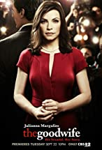 Primary image for The Good Wife