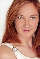 Image of Julia Denholm