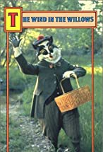 Primary image for The Wind in the Willows