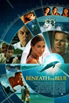 Beneath the Blue (2010) Poster