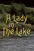 Image of Murder, She Wrote: A Lady in the Lake
