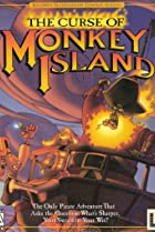 Image of The Curse of Monkey Island