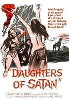 Image of Daughters of Satan