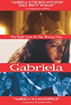 Primary image for Gabriela