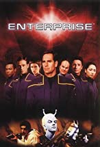 Primary image for Star Trek: Enterprise