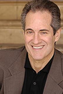 R. Martin Klein Picture