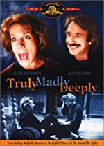 Truly Madly Deeply(1991)