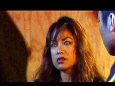 Shira: The Vampire Samurai - Unrated Director's Cut