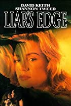 Image of Liar's Edge