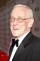Image of John Mahoney