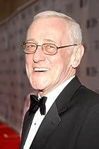 Image of John Mahoney