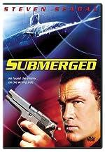 Submerged(2005)