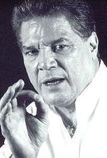 Miguel Ángel Suárez Picture