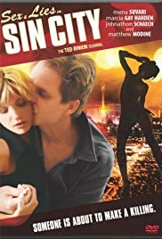 Sex and Lies in Sin City(2008) Poster - Movie Forum, Cast, Reviews