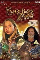 Image of Shoebox Zoo