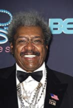 Don King's primary photo
