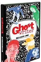 Image of Ghostwriter