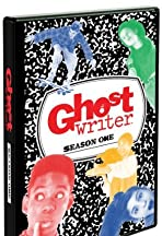 How much is a ghostwriter name