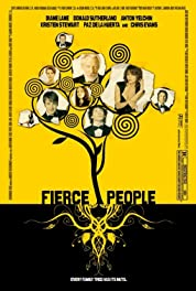 Fierce People (2007)
