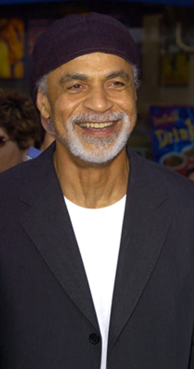ron glass imdbron glass died, ron glass parents, ron glass death, ron glass shield, рон гласс, ron glass gay, ron glass imdb, ron glass net worth, ron glass family, ron glass wife, ron glass movies and tv shows, ron glass and tony geary, ron glass all in the family, ron glass age, ron glass somis, ron glass marine, ron glass friends, ron's glass hillsboro mo, ron glass hillsboro missouri, ron glass circleville ohio