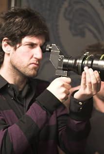 Mark Palansky Picture