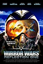 Image of Mirror Wars: Reflection One
